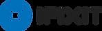 ifixit-logo-2C-horiz.png