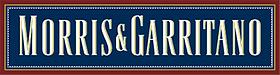 morris_and_garritano_logo.png