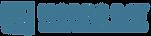 MBNEP_horizontal_blue.png