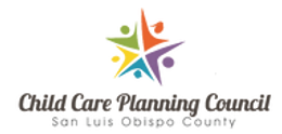 ccpc-logo_1.png