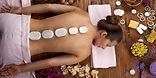 Massaggi-corpo.jpg