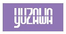 yuzawa_logo.jpg