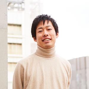 sekimoto_5973.jpg