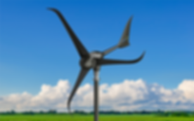 QVENTO 1303 Turbine V1.0_0.png
