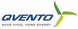QVENTO Logo.png