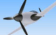 18. T-ePAV-V1-Concept_9.png