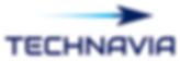 New TECHNAVIA Logo.png