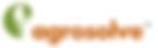 agrosolve logo web small TM.bmp