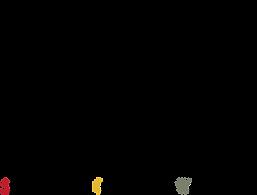 Logo Werkplaats De Nieuwe Ruiter