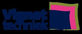 Vignet-logo-RGB-web.png