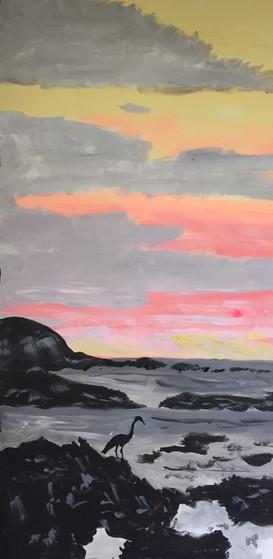 134-J'irai revoir ma Gaspésie #6