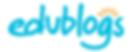 edublogs.png