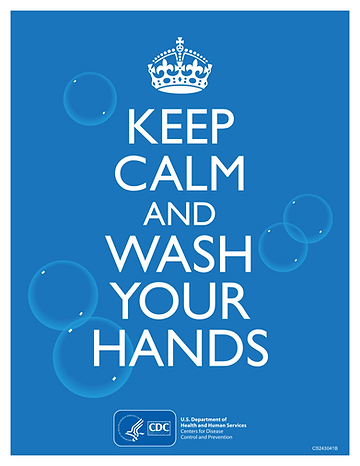 keep-calm-wash-your-hands_8.5x11.png