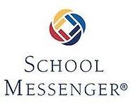 School Messenger.jpeg