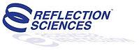 Reflection Sciences.jpeg