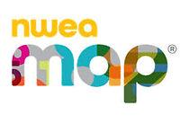 NWEA map.jpeg