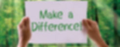 2_make-a-difference765x300.jpg