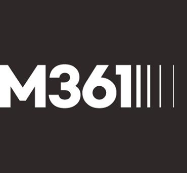 Québec en forme devient M361