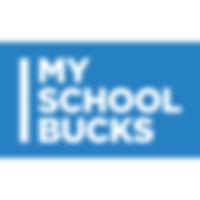 MySchoolBucks.jpeg