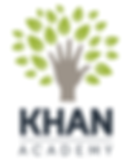 Kahn Academy.png