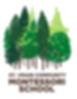 svcms-logo-october.jpg