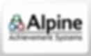 Alpine Achievement Systems.png