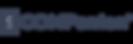 companion-corporation-logo_Artboard-1.pn