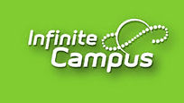 Infinite Campus.jpeg