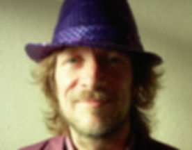 Peter Keyes purple clothes rotated cropped.jpg