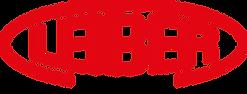 LEIBER_Logo_4c.png