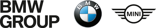 BMW Group Logo ohne RR.PNG