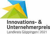 Innovationspreis_Logo_IUPreis_gross_rgb_2021.jpg