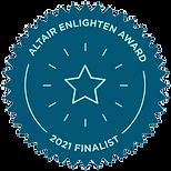 Altair_EnlightenAward_2021_Badge_Finalist_freigestellt.png