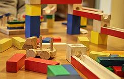 building-blocks-4913375_1920.jpg