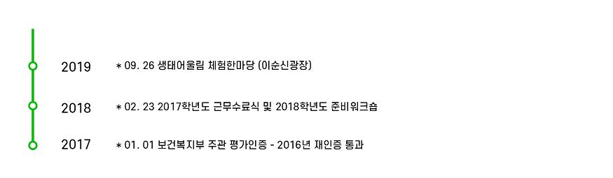 법인연혁(2017_2019)_3.png
