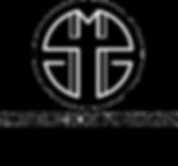 LogoSMS-mobiel-2.png