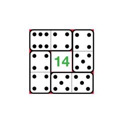 Domino donuts 1_1 solution.jpg