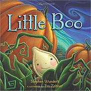 Little Boo by Stephen Wunderli.jpg