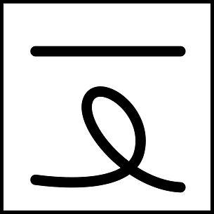 Design_line.jpg