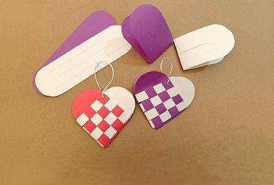 Woven hearts.jpg