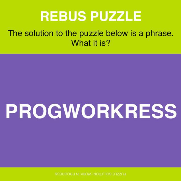 Rebus puzzle_work in progress.jpg