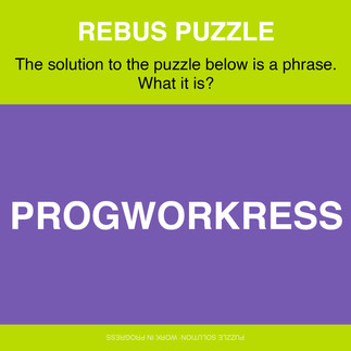 Rebus puzzle_work in progress.jpg