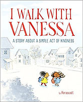 I Walk with Vanessa by Kerascoet.jpg