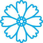 Flower 4_cyan.jpg