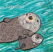 Together-By-Emma-Dodd.jpg