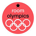 Cover_room olympics_red.jpg