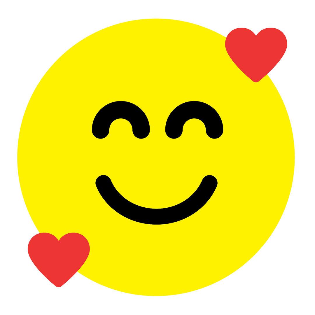 Great-full smiles3.jpg