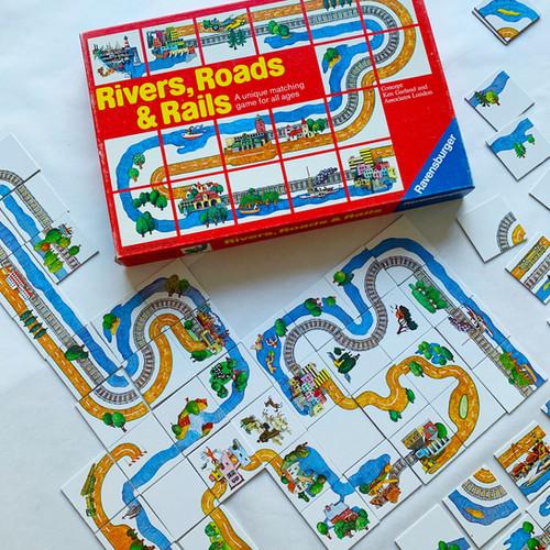 Rivers Roads and Rails.jpg