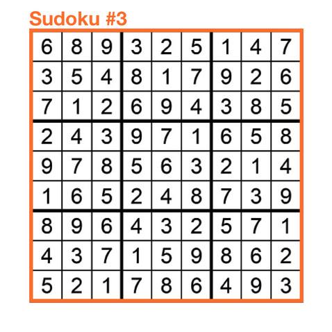 Sudoku 1_3 solution.jpg