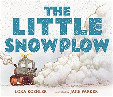 The Little Snow Plow by Lora Koehler.jpg